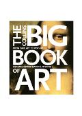 Collins Big Book Of Art From Cave Art To Pop Art