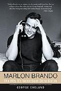 Marlon Brando The Way It's Never Been Done Before