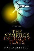 Nymphos of Rocky Flats
