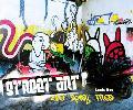 Street Art The Spray Files
