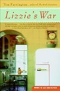 Lizzie's War