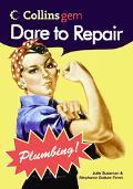 Dare To Repair Plumbing
