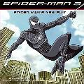 Spider-man 3 I Am Venom