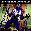 Spider-man 3 I Am Venom