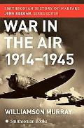 War in the Air 1914-45