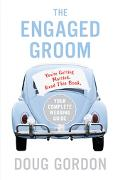 Engaged Groom You're Getting Married, Read This Book