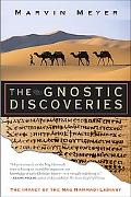 Gnostic Discoveries The Impact of the Nag Hammadi Library