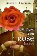 Secret of the Rose