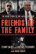 Skells The Inside Story of the Mafia Cops Case