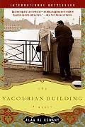Yacoubian Building