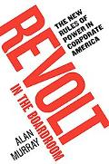 Revolt in the Boardroom The Fall of the Imperial Ceo