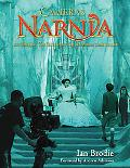 Cameras in Narnia How the Lion, the Witch And the Wardrobe Came to Life