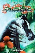 Mist Walker (Phantom Stallion