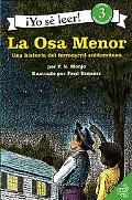 The Drinking Gourd La Osa Menor Una Historia Del Ferrocarril Subterraneo