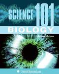 Science 101 Biology