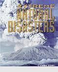 Extreme Natural Disasters