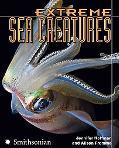 Extreme Sea Creatures