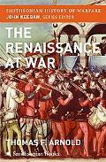 Renaissance at War