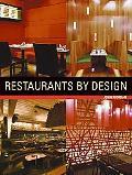 Restaurants by Design
