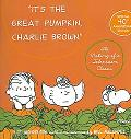 It's the Great Pumpkin, Charlie Brown The Making of a Television Classic