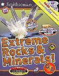 Extreme Rocks & Minerals! Q&a