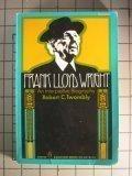 Frank Lloyd Wright: An interpretive biography (Harper Colophon books ; CN 359)