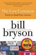 Lost Continent
