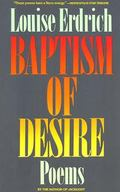 Baptism of Desire Poems