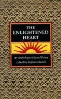 Enlightened Heart An Anthology of Sacred Poetry