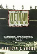 Vietnam Wars, 1945-1990
