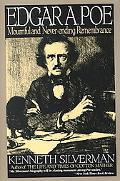 Edgar A. Poe Mournful and Never-Ending Remembrance
