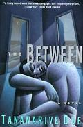 Between A Novel