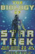 Biology of Star Trek