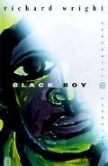 Black Boy (American Hunger)