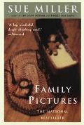 Family Pictures A Novel