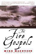 Fire Gospels