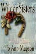 Wilder Sisters A Novel