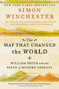 Map That Changed the World William Smith and the Birth of Modern Geology