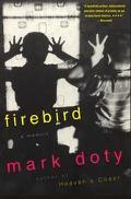 Firebird A Memoir