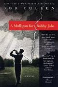Mulligan for Bobby Jobe Library Edition