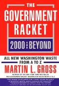 Government Racket:2000+beyond