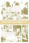 Guggenheims A Family History