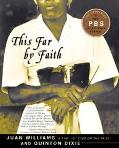 This Far by Faith Stories from the African American Religious Experience