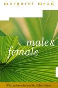 Male and Female
