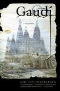 Gaudi A Biography