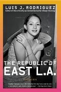 Republic of East L.A. Stories