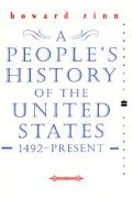 People's History of the United States: 1492-Present