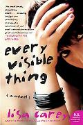 Every Visible Thing A Novel