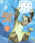 Chills, Thrills and Spills Sid's Subzero Survival Skills