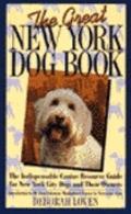 Great New York Dog Book